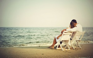 Love-Couple-beach-hd-wallpapers-best-desktop-photos