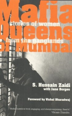 mafia-queens-of-mumbai-stories-of-women-from-the-ganglands-400x400-imadhwgpbk8gwzug