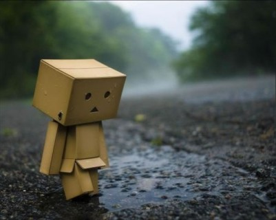 88 The Sad Life of a Box in the Rain_thumb