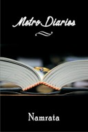 Click To Buy Namrata's Latest Book/
