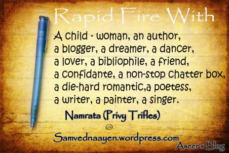 rapid fire privy