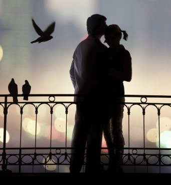wallpaper-love-couple-1