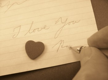 i_love_you_vintage_letter_hd_wallpaper