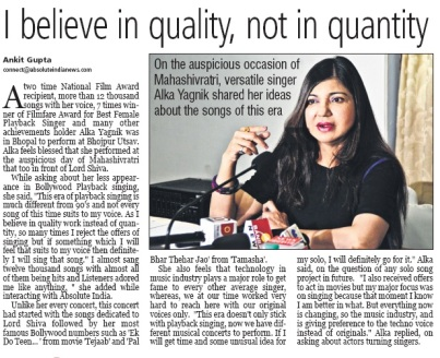 alka-yagnik-interview-26-feb